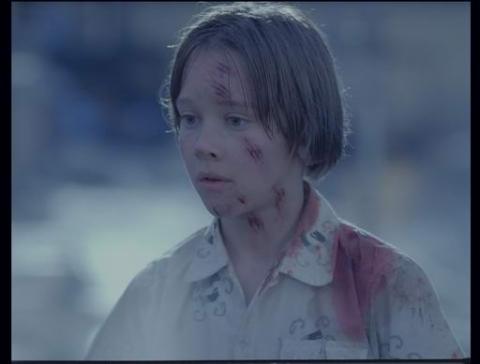 кадр №67 из фильма Ночной дозор
