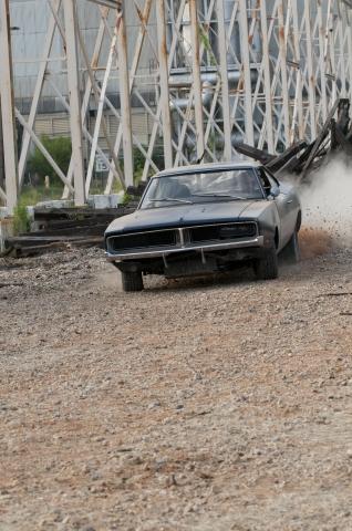кадр №67326 из фильма Сумасшедшая езда 3D