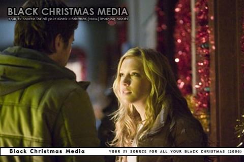 кадр №6755 из фильма Черное Рождество