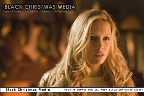 кадр №6756 из фильма Черное Рождество