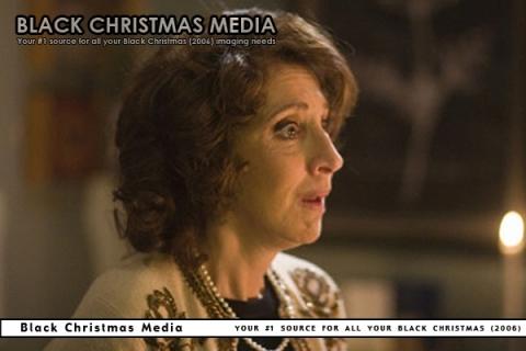 кадр №6757 из фильма Черное Рождество