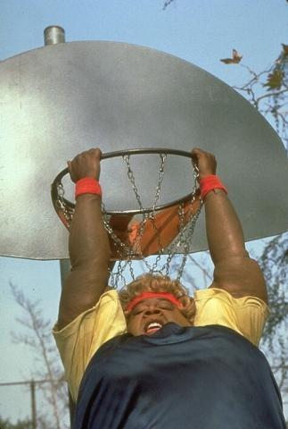 кадр №67804 из фильма Дом большой мамочки