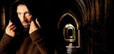 кадр №67894 из фильма Монах