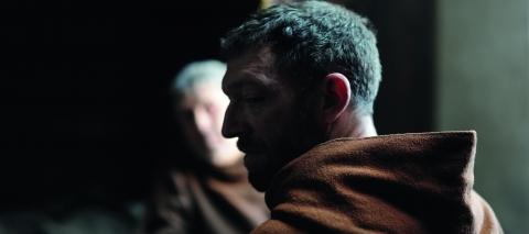 кадр №67895 из фильма Монах