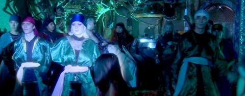 кадр №6793 из фильма Ходжа Насреддин: Игра начинается