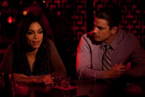 кадр №68173 из фильма Девушка заходит в бар*