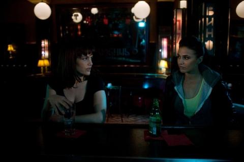 кадр №68175 из фильма Девушка заходит в бар*