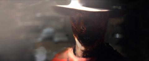 кадр №68560 из фильма Кошмар на улице Вязов
