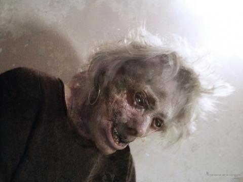 кадр №68565 из фильма Дьявол