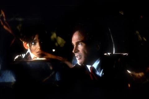 кадр №69093 из фильма Булворт