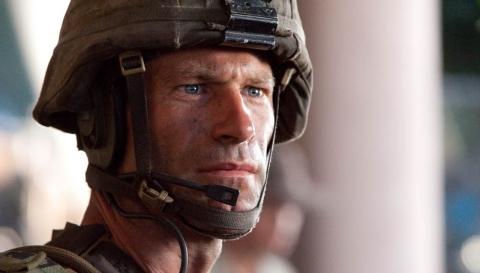 кадр №69131 из фильма Инопланетное вторжение: Битва за Лос-Анджелес