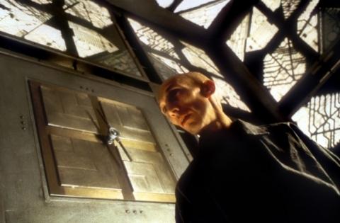 кадр №69761 из фильма Куб