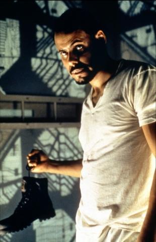 кадр №69766 из фильма Куб