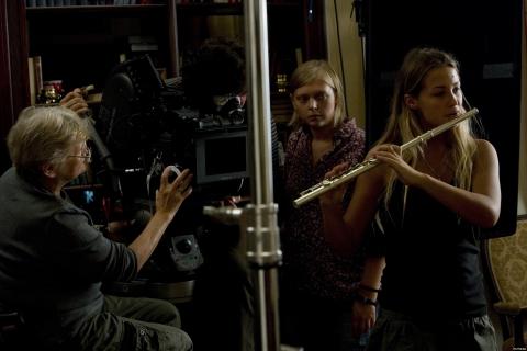 кадр №70147 из фильма В стиле Jazz