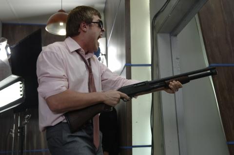 кадр №70257 из фильма Суперменеджер, или Мотыга судьбы