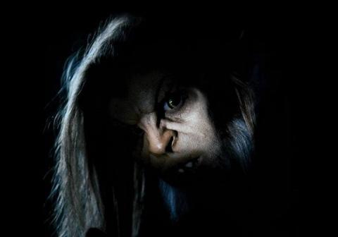 кадр №70651 из фильма Хроники вампиров