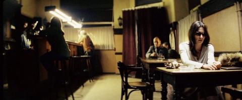 кадр №71323 из фильма Жизнь других