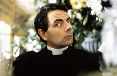 кадр №71459 из фильма Четыре свадьбы и одни похороны