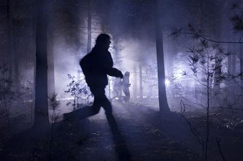 кадр №7205 из фильма Сделка с дьяволом