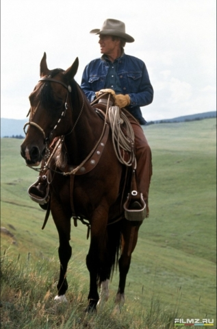 кадр №72063 из фильма Заклинатель лошадей