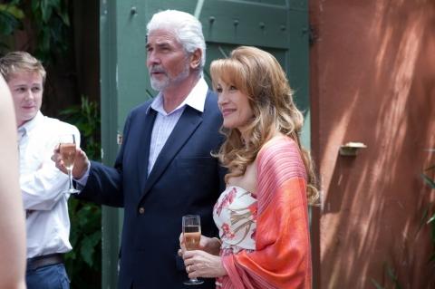 кадр №72436 из фильма Сначала любовь, потом свадьба