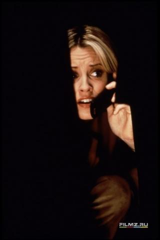 кадр №72597 из фильма Крик 3