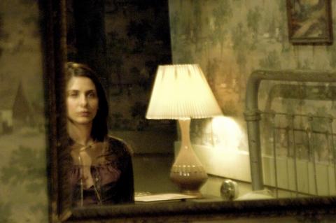 кадр №7296 из фильма Месть