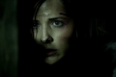 кадр №7300 из фильма Месть