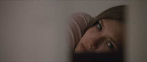 кадр №73128 из фильма Марта Марси Мэй Марлен