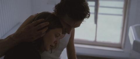 кадр №73131 из фильма Марта Марси Мэй Марлен