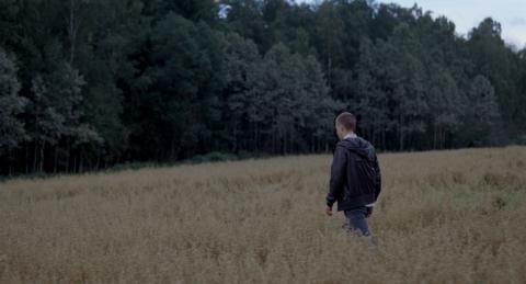 кадр №73138 из фильма Осло, 31-го августа*