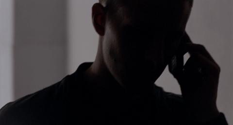 кадр №73140 из фильма Осло, 31-го августа*