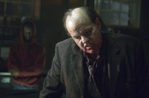 кадр №7321 из сериала Мастера ужаса
