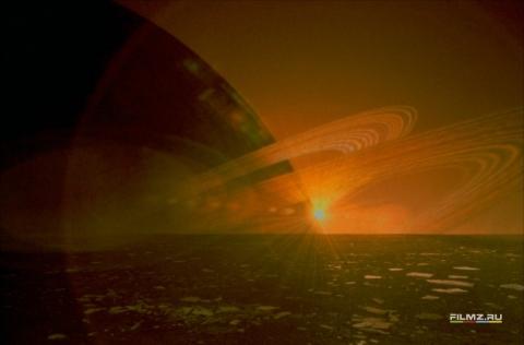 кадр №73695 из фильма Черная дыра
