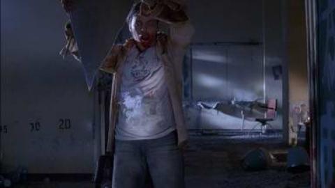 кадр №74 из фильма Ночной дозор