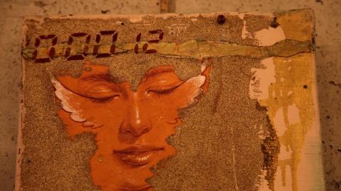 кадр №74369 из фильма Ариран