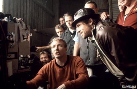 кадр №74447 из фильма Большой куш