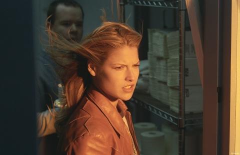 кадр №74583 из фильма Пункт назначения 2
