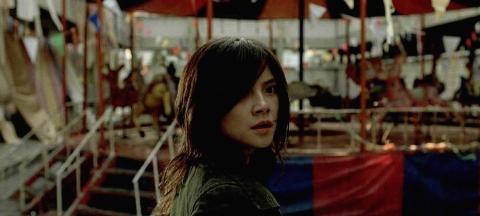кадр №7478 из фильма Ре-цикл
