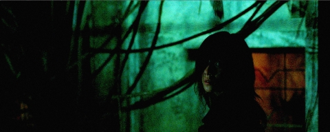 кадр №7481 из фильма Ре-цикл