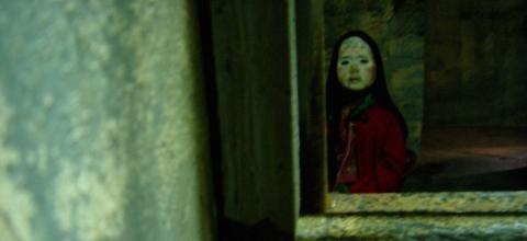 кадр №7485 из фильма Ре-цикл