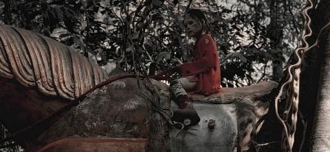 кадр №7489 из фильма Ре-цикл