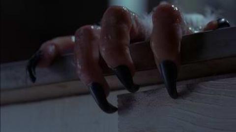 кадр №75 из фильма Ночной дозор