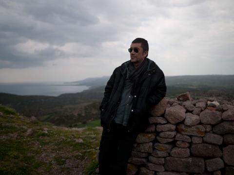 кадр №75039 из фильма Однажды в Анатолии