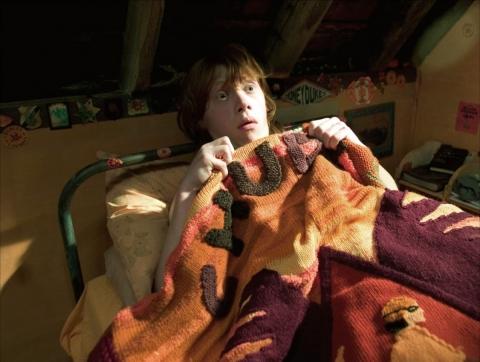 кадр №75442 из фильма Гарри Поттер и Кубок Огня