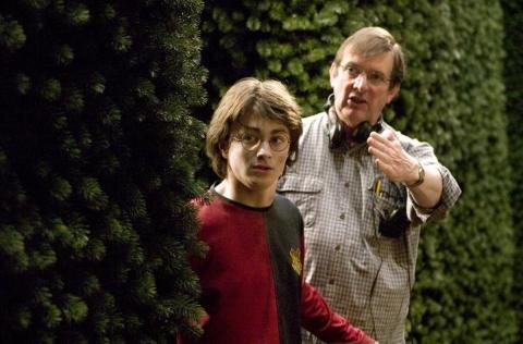 кадр №75445 из фильма Гарри Поттер и Кубок Огня