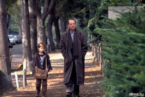 кадр №75864 из фильма Шестое чувство