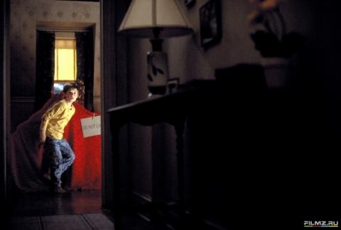 кадр №75873 из фильма Шестое чувство
