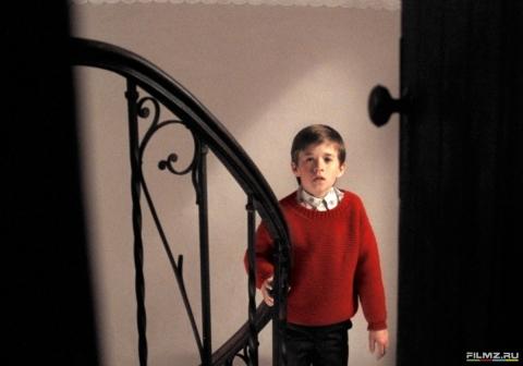 кадр №75875 из фильма Шестое чувство