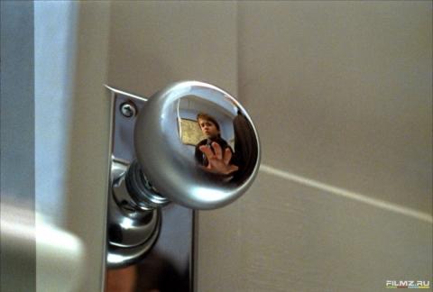 кадр №75876 из фильма Шестое чувство